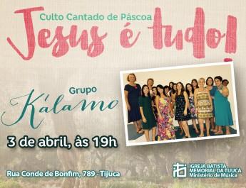 2797 - IBMT - Culto Cantado Kálamo_PPT