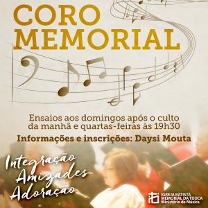 2803 - IBMT - Coro Memorial_postFB