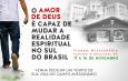 Viagem Missionária para Gramado, RS