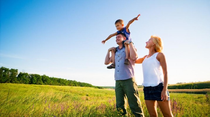 bigstock-happy-family-having-fun-outdoo-18400457