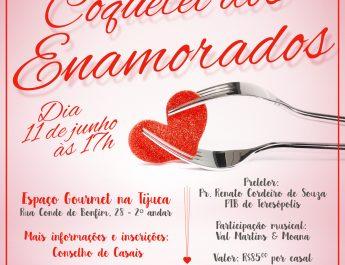 2912 - IBMT - Fura-Pauta IBMT Enamorados_postFBb