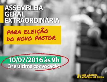 2967 - IBMT - Eleição do novo pastor_1007
