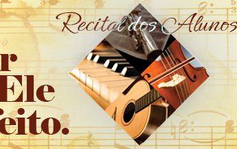 1402---IBMT---Recital-Curso-Livre-de-Músicas_bannersite