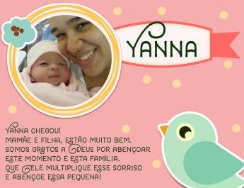 2992 - IBMT - Nascimento Yanna PPT