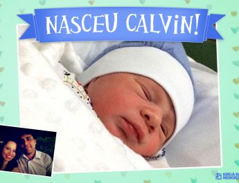 3002 - IBMT - Nascimento Calvin_ppt
