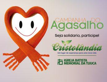3104---IBMT---Campanha-Agasalho-Cristolândia_PPT