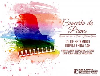 3220-ibmt-concerto-de-piano_post