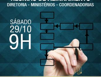 3109-ibmt-reuniao-alinhamento_post2
