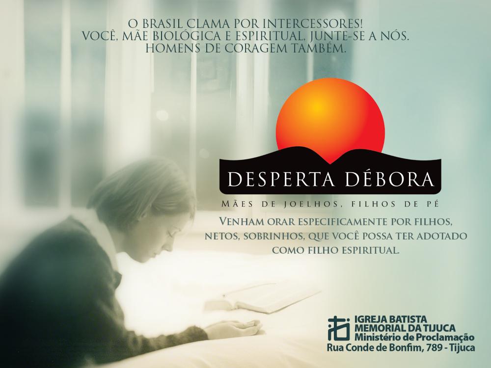 ibmt_desperta_debora