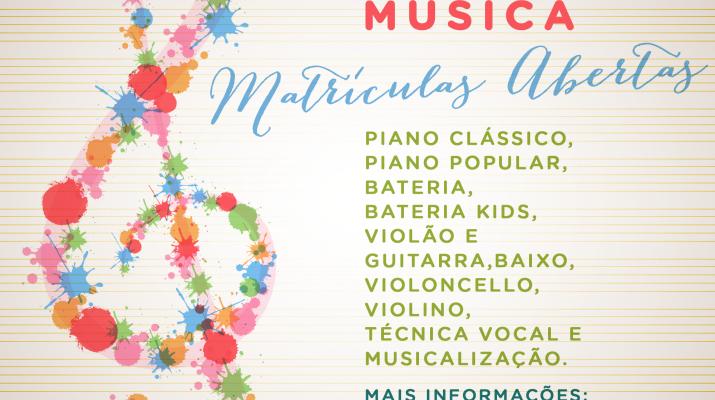 ibmt_curso_livre_de_musica