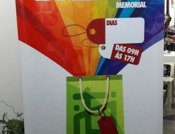 ibmt_bazar_memorial