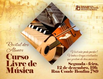 ibmt_recital_curso_livre_de_musica_post
