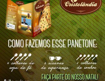 jmn_panetone_cristolandia_postfb_01