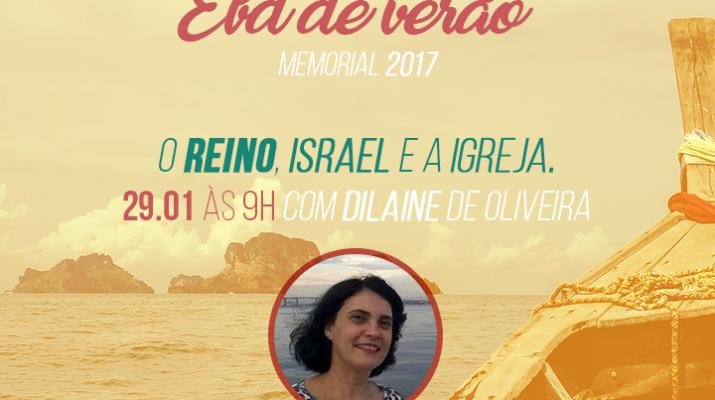 ibmt_ebd_de_verao_israel_igreja_dilaine