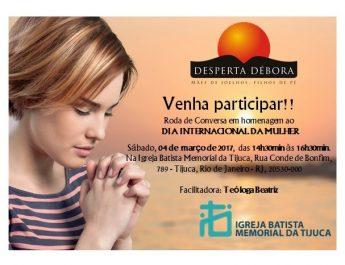 projeto_luznacalcada_relatorio2017