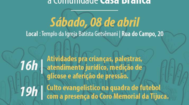 CBranca_QuadradoFace_menos