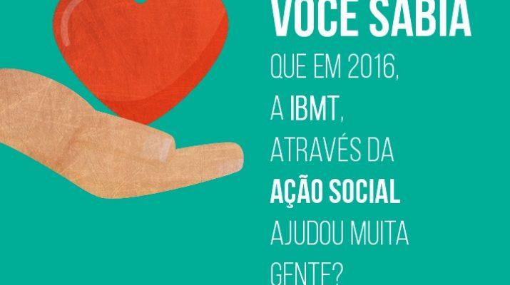 Voce_sabia_acao_social