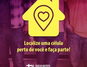 Localize_uma_celula