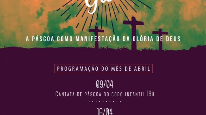 programa_de_pascoa_ibmt