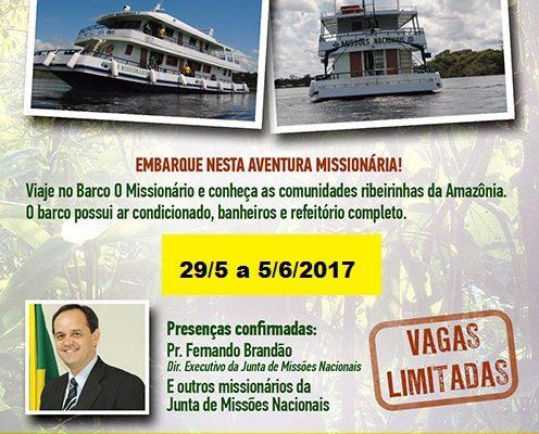 1880 - JMN - Convite Viagem Missionária Barco_A6 b