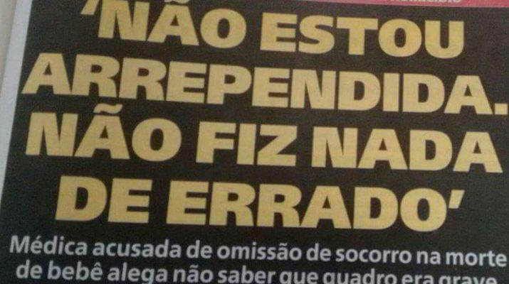 nao_fiz_nada_de_errado