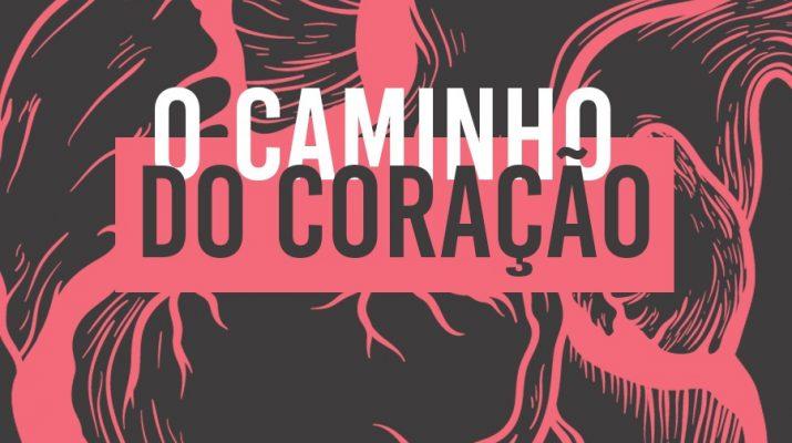 o_caminho_do_coracao