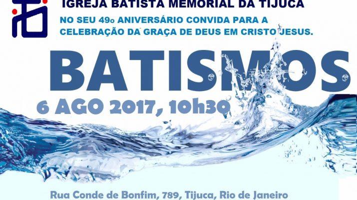 batismos_ibmt