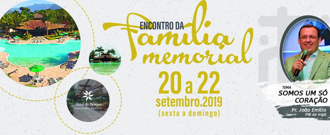 5113 - IBMT - Encontro da Família Memorial.compreletor.1100x450