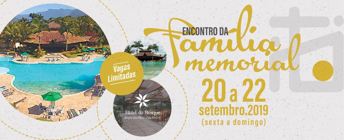 5113 - IBMT - Encontro da Família Memorial_1100x450