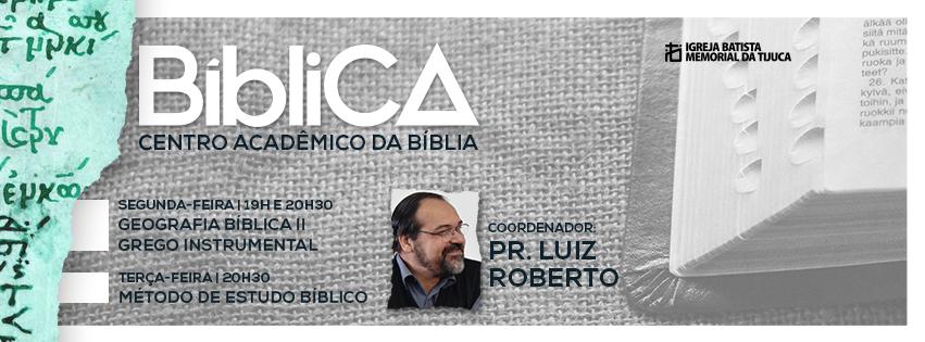 4753 - IBMT - Layout Centro Acadêmico da Bíblia_capaFB