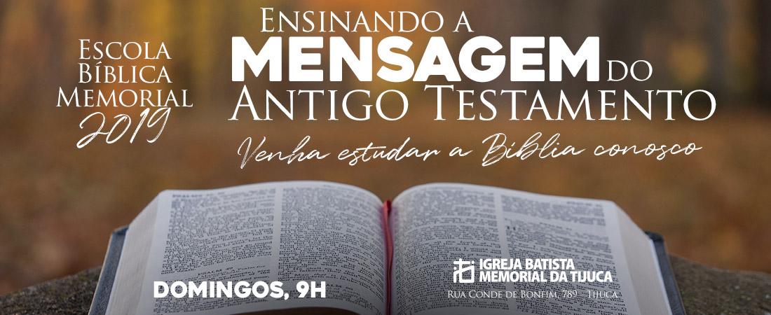 5216 - IBMT - EBM Memorial 2019_banner site