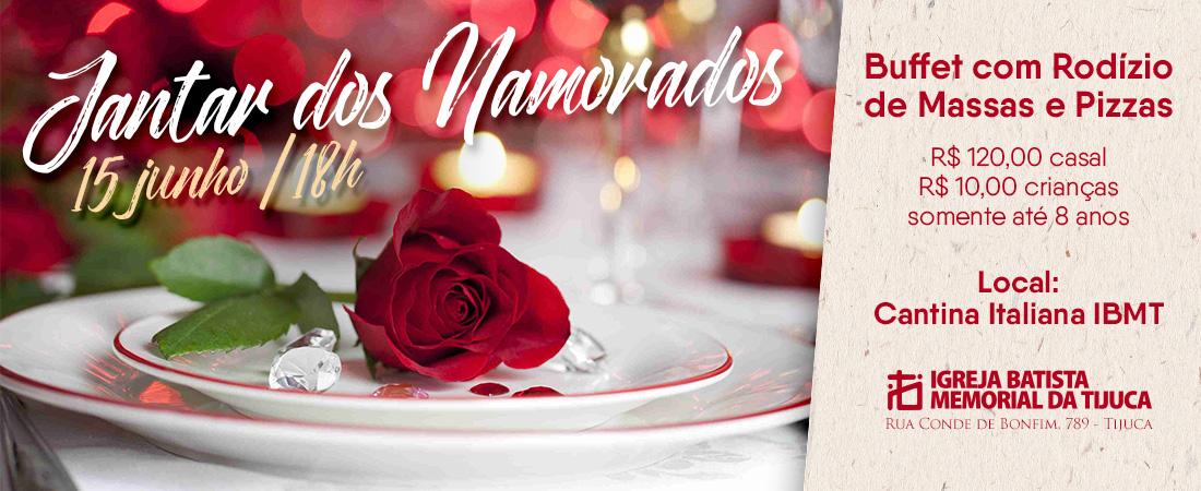 0000 - IBMT - Jantar dos Namorados_banner site