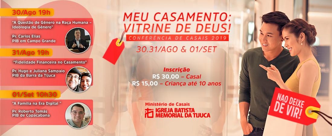 5383 - IBMT - Conferência de Casais.Site