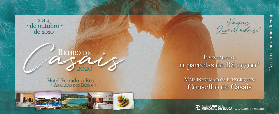 5641 - IBMT - Retiro de Casais 2020_bannersite