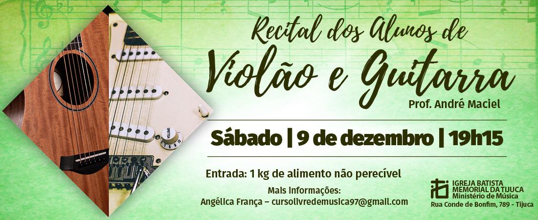 5657 - IBMT - Recitais Violão e Guitarra_bannersite