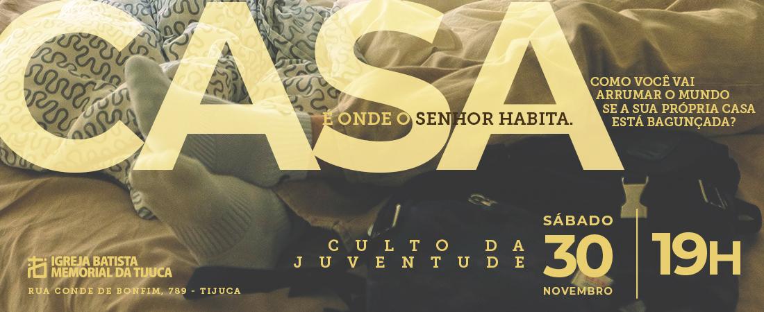 5658 - IBMT - Culto da Juventude_banner site