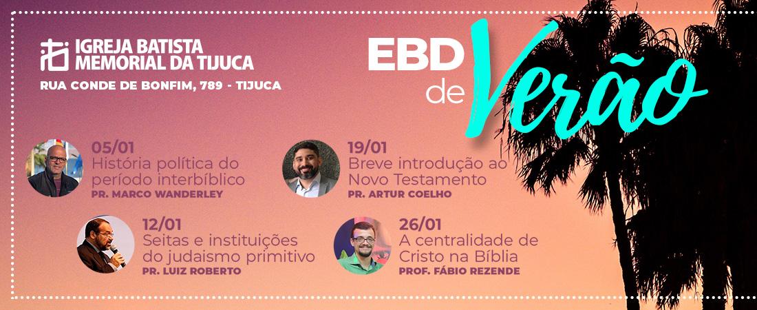 5781 - IBMT - EBD Verão_bannersite