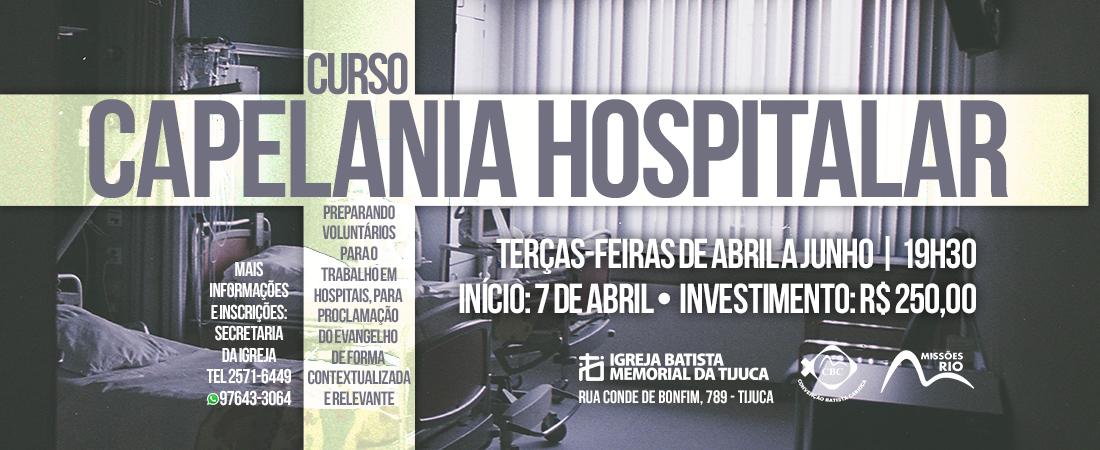 5908- IBMT - Curso de Capelania Hospitalar_bannersite
