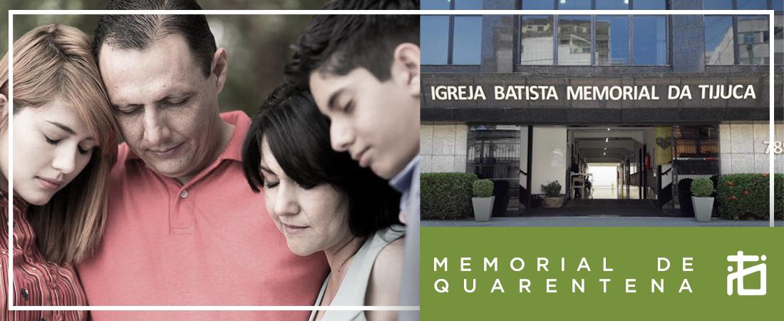 5951 - IBMT - Memorial de Quarentena_bannersite